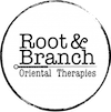 ROOT & BRANCH *Acupuncture, Chinese herbal medicine & Shiatsu Melbourne